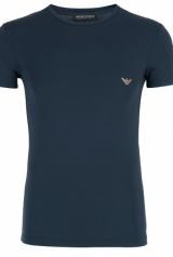Купить Emporio Armani Cotton X-Max 9A595