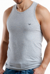 Купить Emporio Armani Stretch Cotton CC729