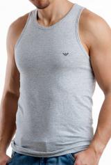 Купить Emporio Armani Stretch Cotton CC729