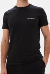 Купить Emporio Armani Core Logoband 9A717