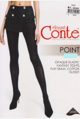 Купить Conte Fantasy