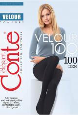 Купить Conte Velour