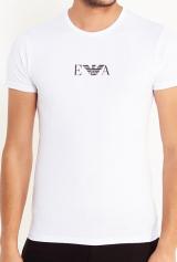 Купить Emporio Armani Cotton Stretch Bi-Pack CC715