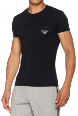 Купить Emporio Armani Stretch Cotton CC716