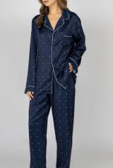 Купить Oleve Constellation
