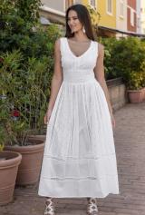 Купить Fresh Cotton 2409