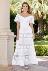 Купить Fresh Cotton 2510