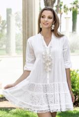 Купить Fresh Cotton 2305