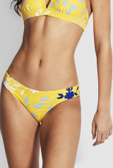 Купить Seafolly Florence
